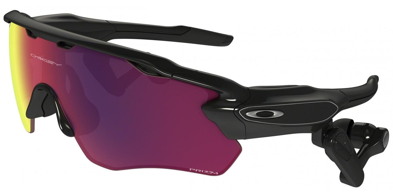 Oakley Radar Pace Prescription Sunglasses