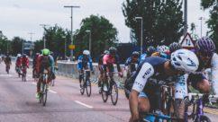Top 5 High Prescription Cycling Glasses