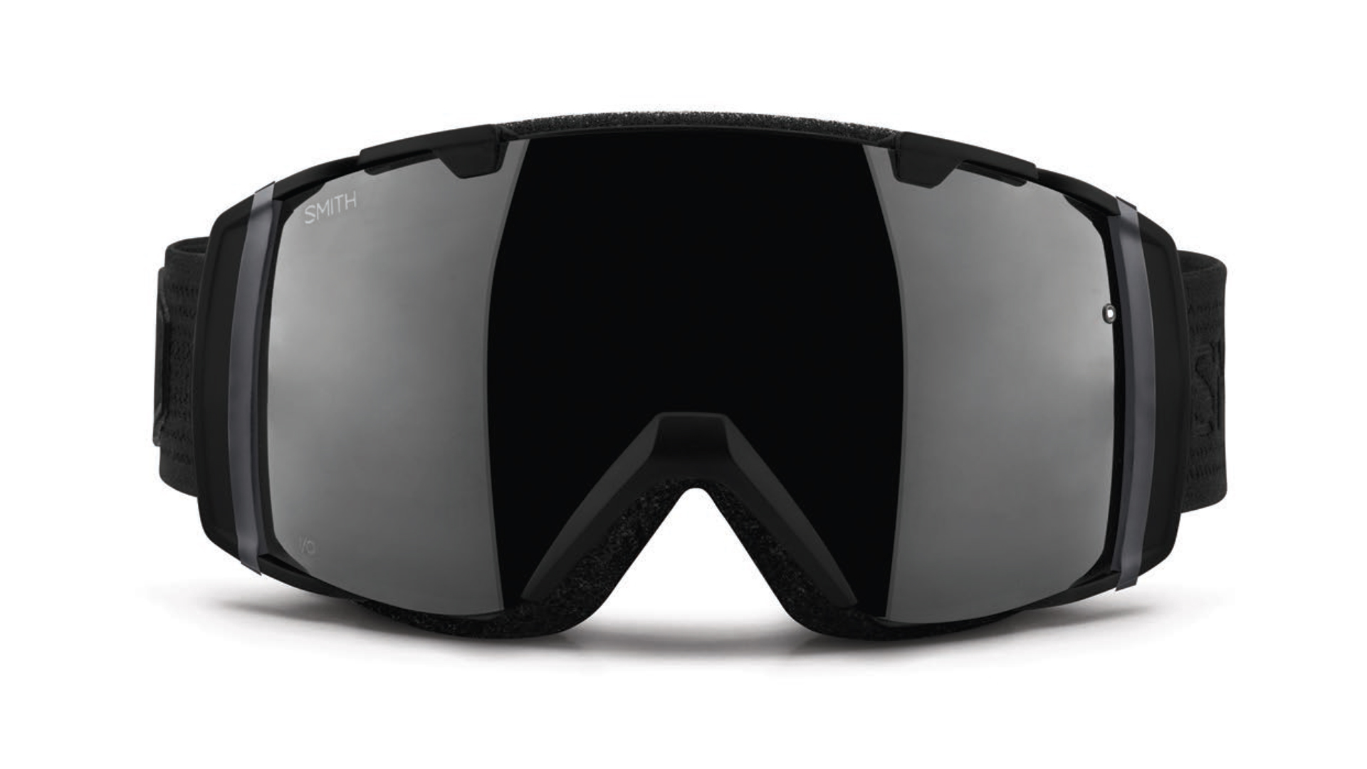 1ebbb66f7b Pursue Your Thrill with the Best ChromaPop Smith Goggles of 2017 ...
