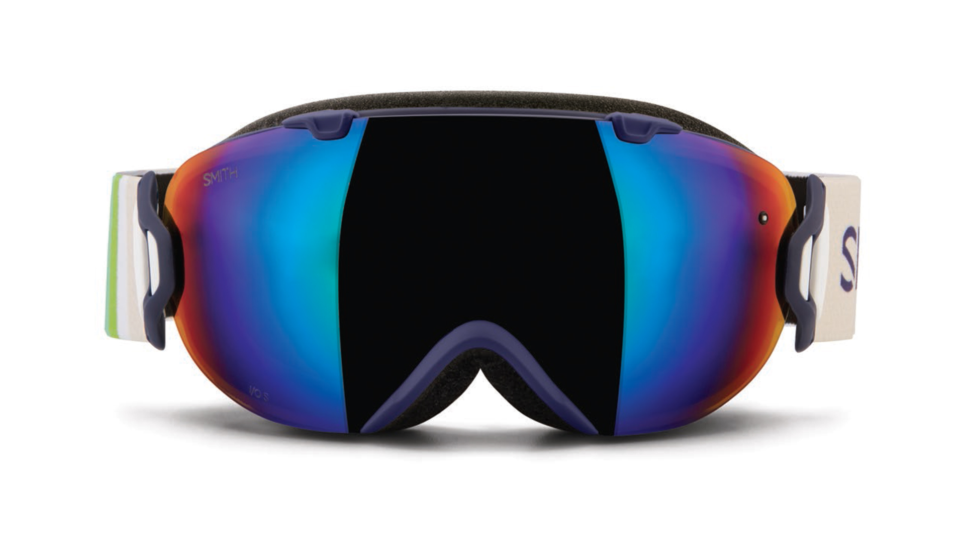 Smith IOS Goggles, Best Smith Goggles 2017