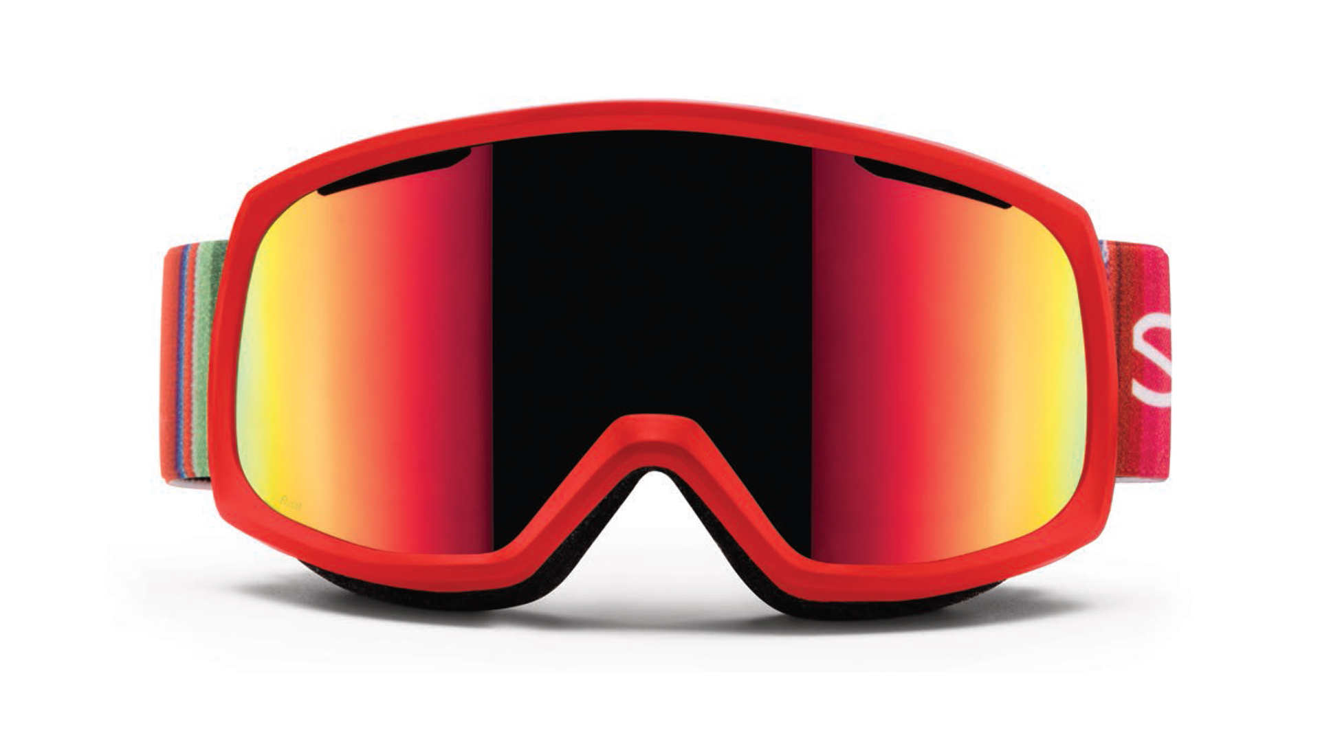d922544bba Pursue Your Thrill with the Best ChromaPop Smith Goggles of 2017 ...