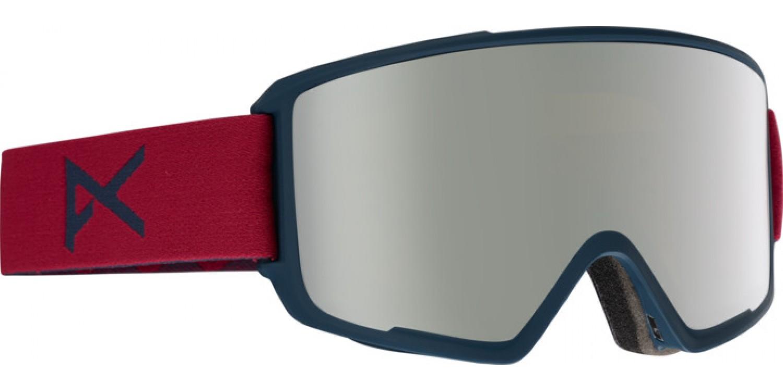 anon-m1-mfi-snow-goggles