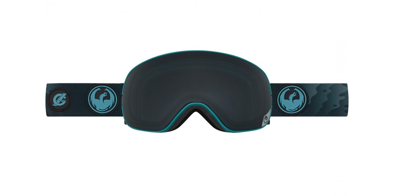 dragon-x2s-prescription-goggles