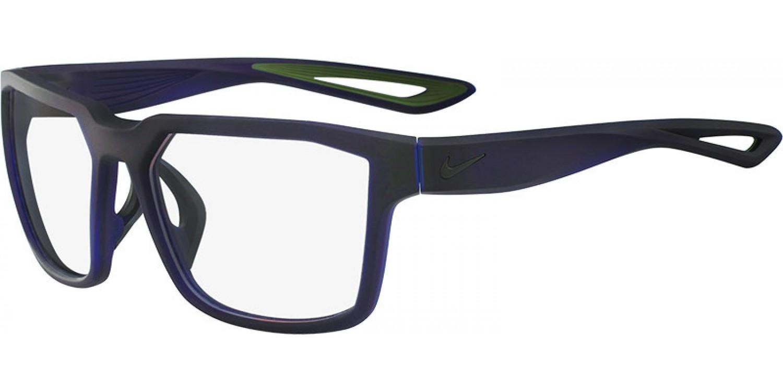 nike-fleet-0-prescription-glasses