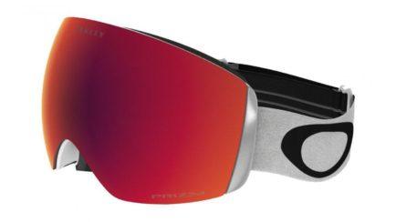 oakley-flight-deck-xm-prescription-goggles