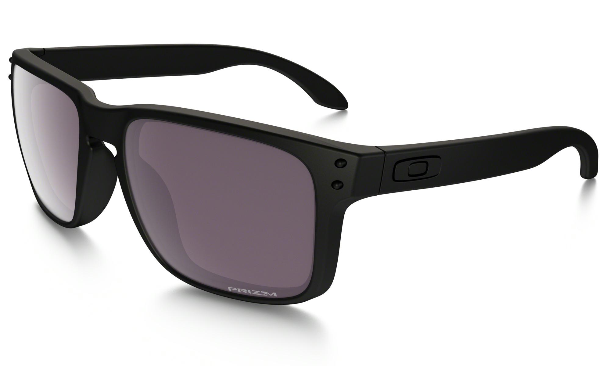 oakley holbrook prescription sunglasses