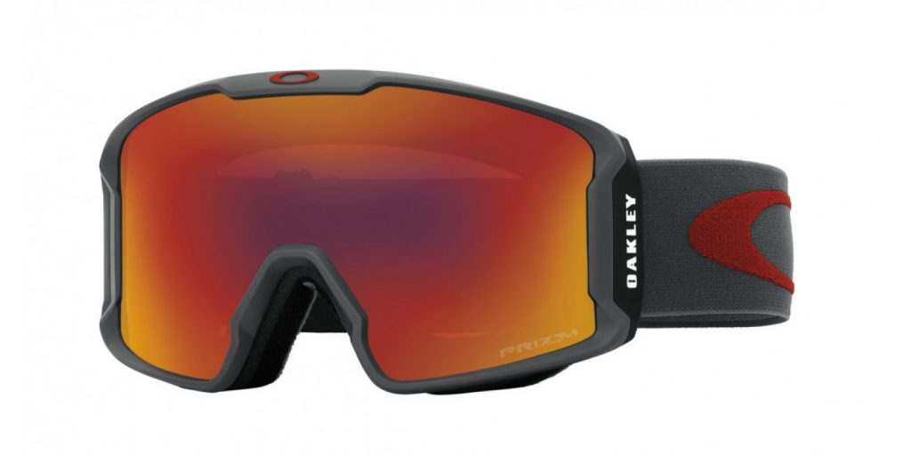oakley-line-miner-goggles