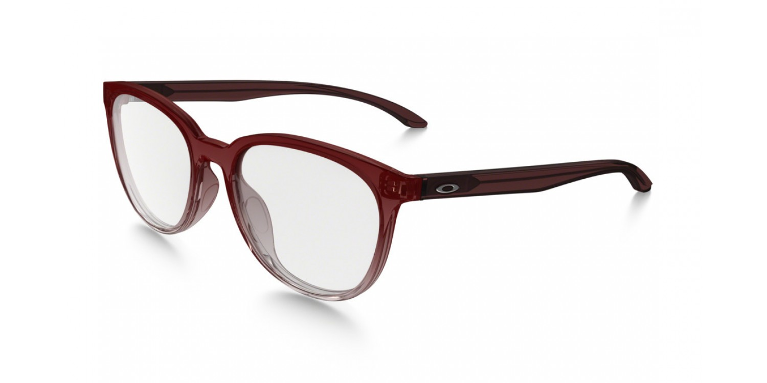 oakley-reversal-prescription-glasses