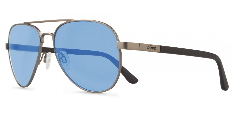 revo-raconteur-prescription-sunglasses