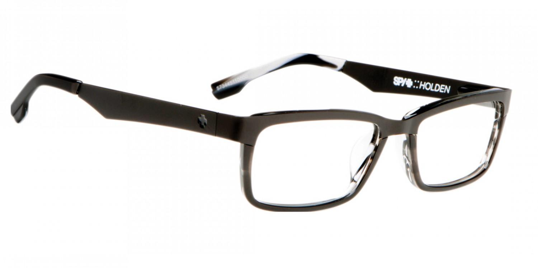 spy-holden-prescription-glasses