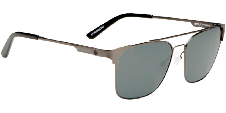SPY Wingate Prescription Sunglasses, SPY Wingate Sunglasses