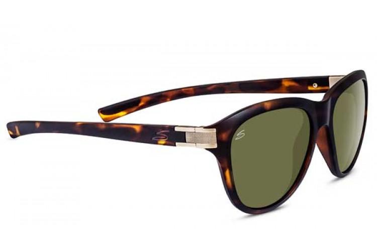 serengeti-elba-prescription-sunglasses