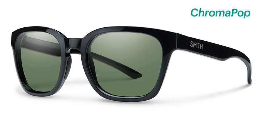Smith Founder Slim Prescription Sunglasses, Smith Founder Slim Sunglasses