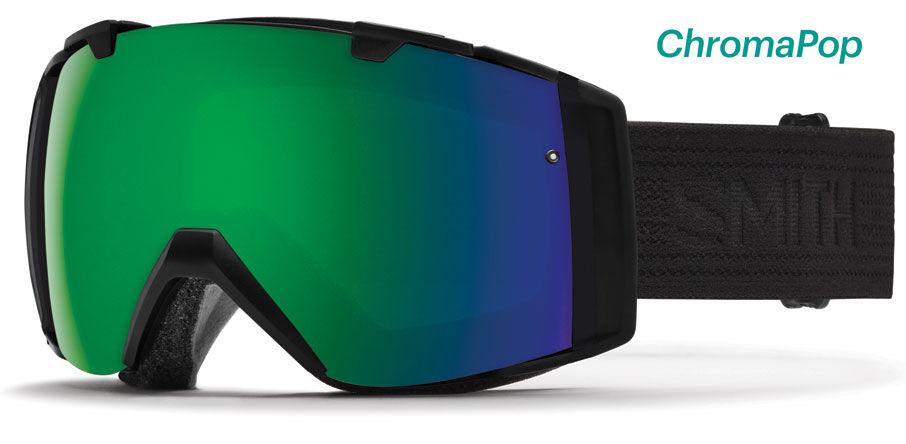smith-io-prescription-goggles