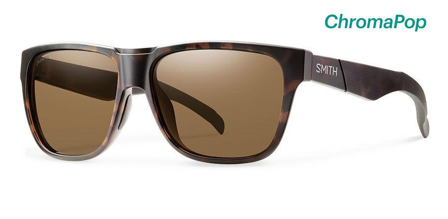 Smith Lowdown Prescription Sunglasses, Smith Lowdown Sunglasses