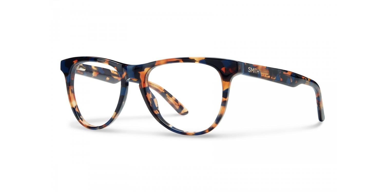 smith-lynden-prescription-glasses