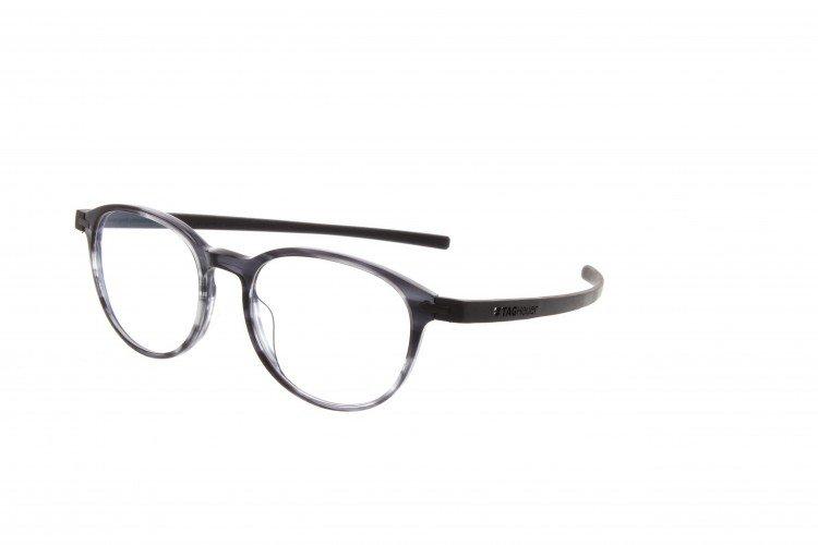 tag-heuer-reflex-3-3953-acetate-prescription-glasses