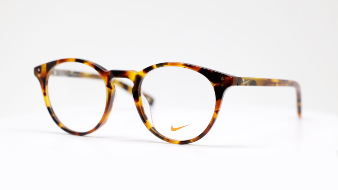 28c5a3f52a57 Nike 36KD Glasses, Nike Prescription Glasses, 2017 Nike KD Glasses