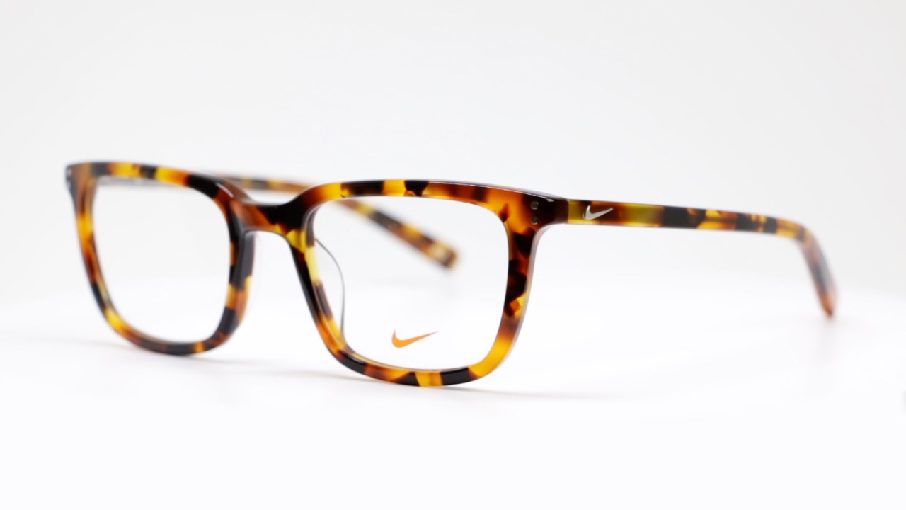 Nike 37KD Glasses, Nike Prescription Glasses, 2017 Nike KD Glasses