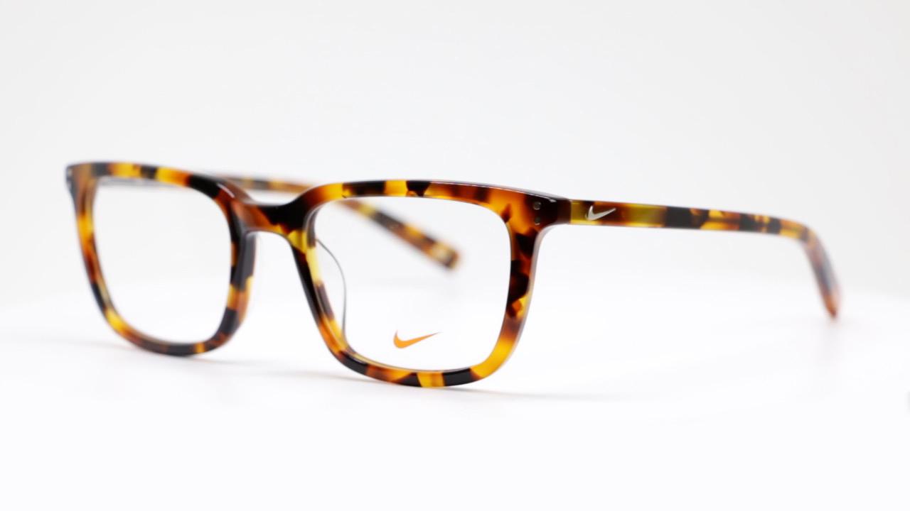 7a2858e79ba8 Nike 37KD Glasses, Nike Prescription Glasses, 2017 Nike KD Glasses