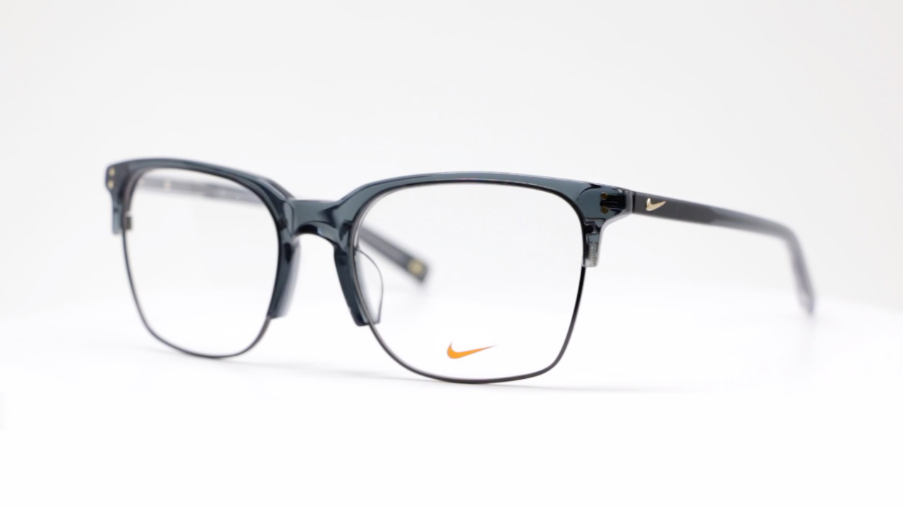 Nike 38KD Glasses, Nike Prescription Glasses, 2017 KD Glasses