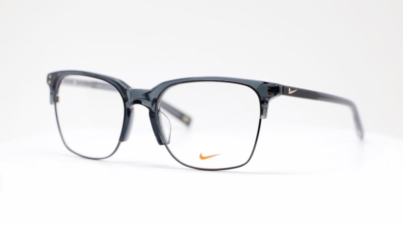 9734c933da1 2017 Nike Vision Kevin Durant Glasses