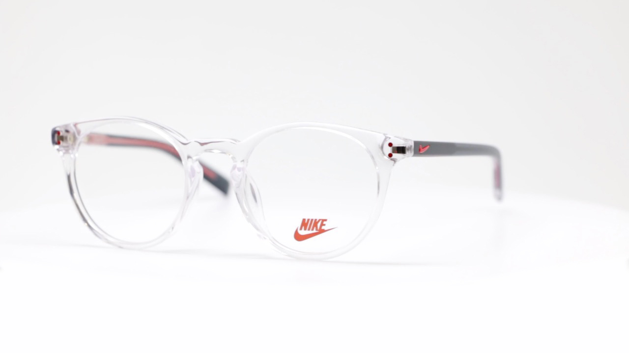 Nike 3KD Glasses, Nike Kids Prescription Glasses, 2017 KD Glasses
