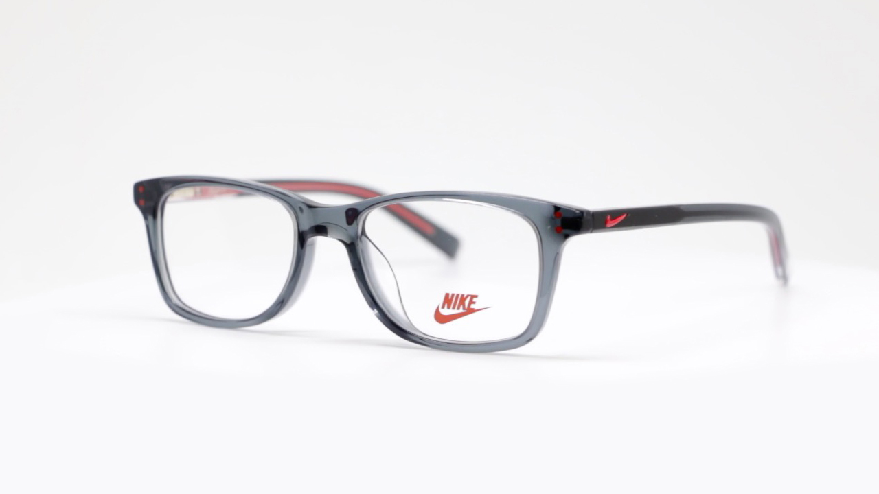 Nike 4KD Glasses,Nike Kids Prescription Glasses, 2017 KD Glasses