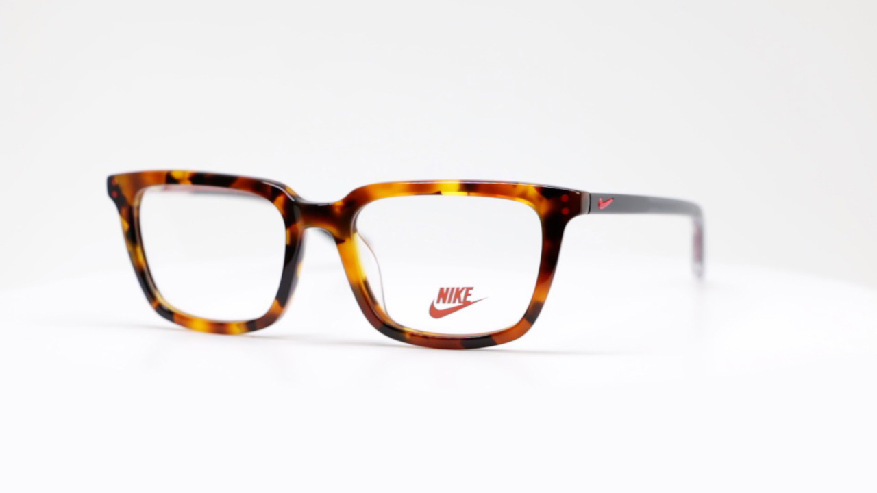 Nike 5KD Glasses, Nike Kids Prescription Glasses. 2017 KD Glasses