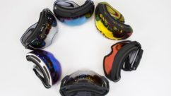 Best Oakley Goggles 2017 | See What You've Been Missing