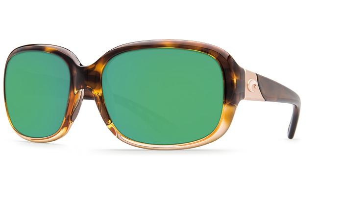 Costa Gannet Prescription Sunglasses, Womens Costa Sunglasses