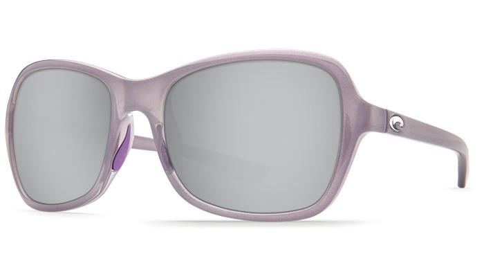 Costa Kare Prescription Sunglasses, Costa Kare sunglasses, Womens Costa Sunglasses