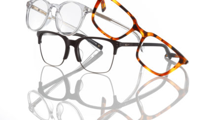 2017 Nike Vision Kevin Durant Glasses