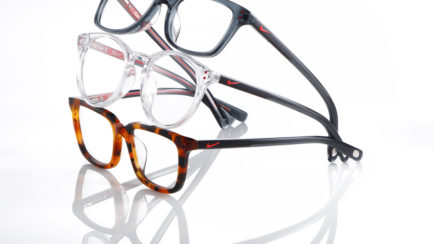 Top 10 Best Glasses of 2016