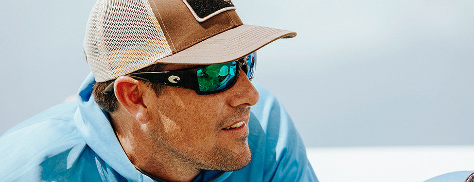 costa prescription fishing sunglasses