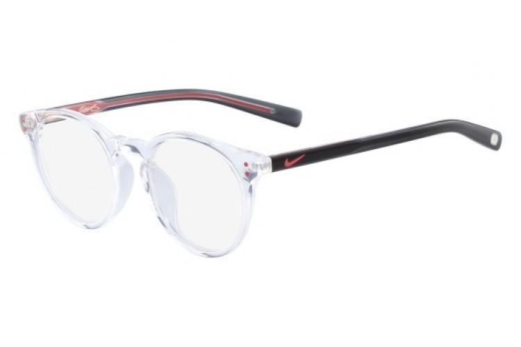 nike-3kd-kids-glasses