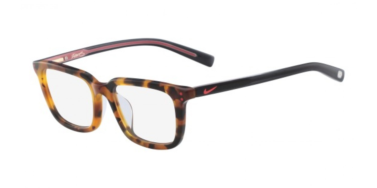 Nike 5KD prescription glasses, fall favorites