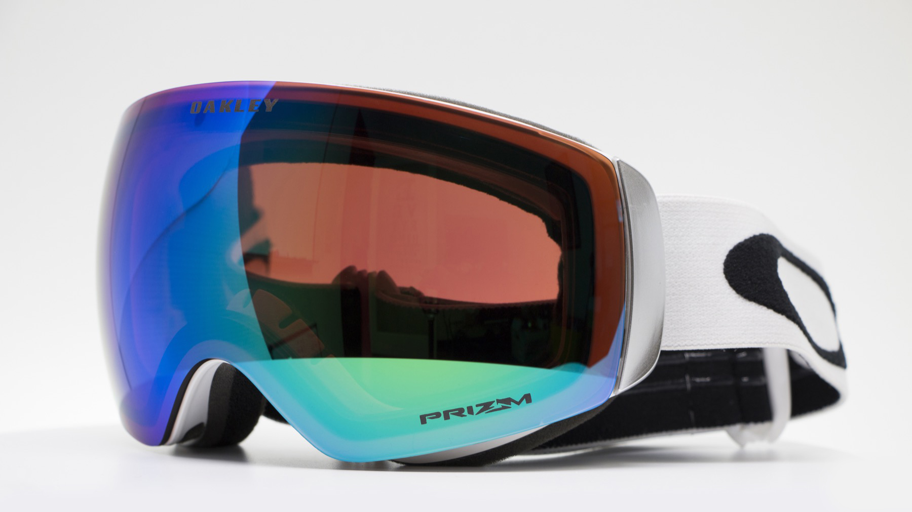 49d2ec76e98 Introducing the Best Snow Goggles of the 2015 - 2016 Season ...