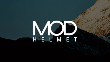 Introducing the Oakley MOD Helmet