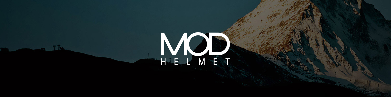 Introducing the Oakley MOD Helmet