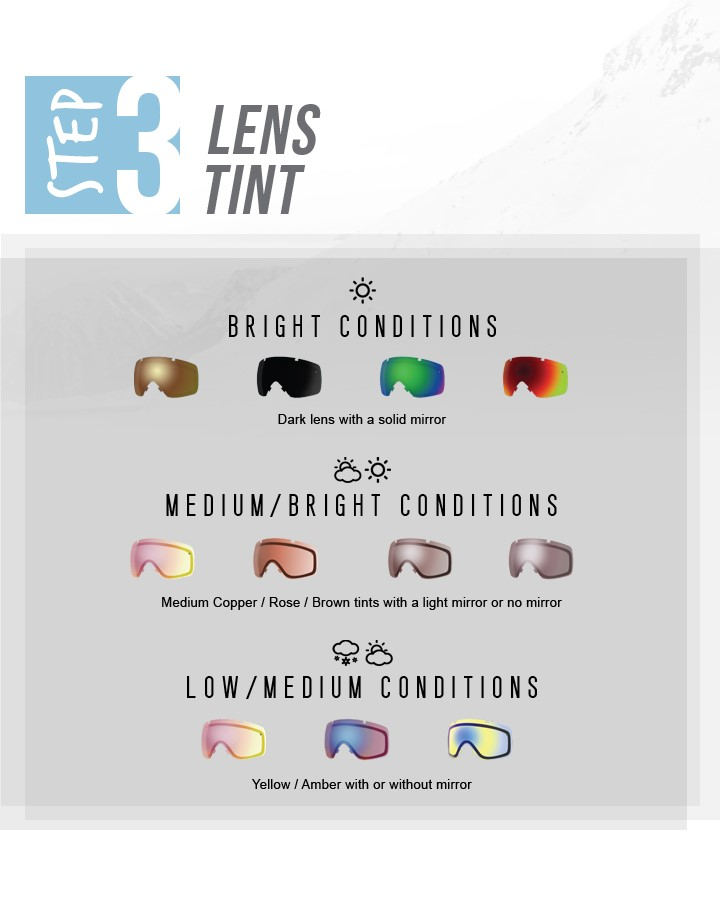 snow-goggle-buyers-guide-3