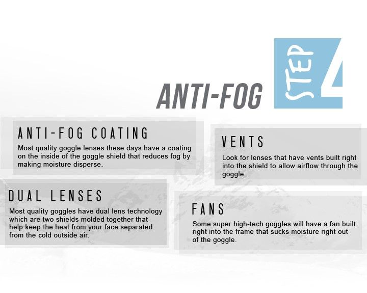 snow-goggle-buyers-guide-4