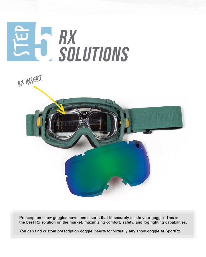 snow-goggle-buyers-guide-5