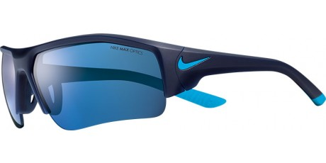 102393d8ab NIKE® Skylon Ace XV Jr - Prescription Available