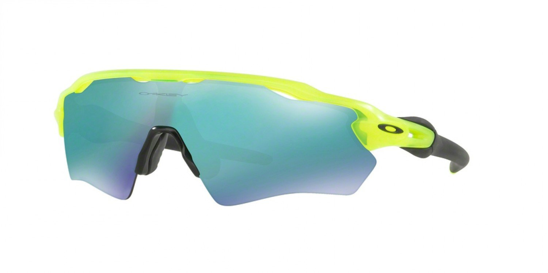 f73196bbaeb oakley-radar-ev-xs-kids-sunglasses-featured-in-
