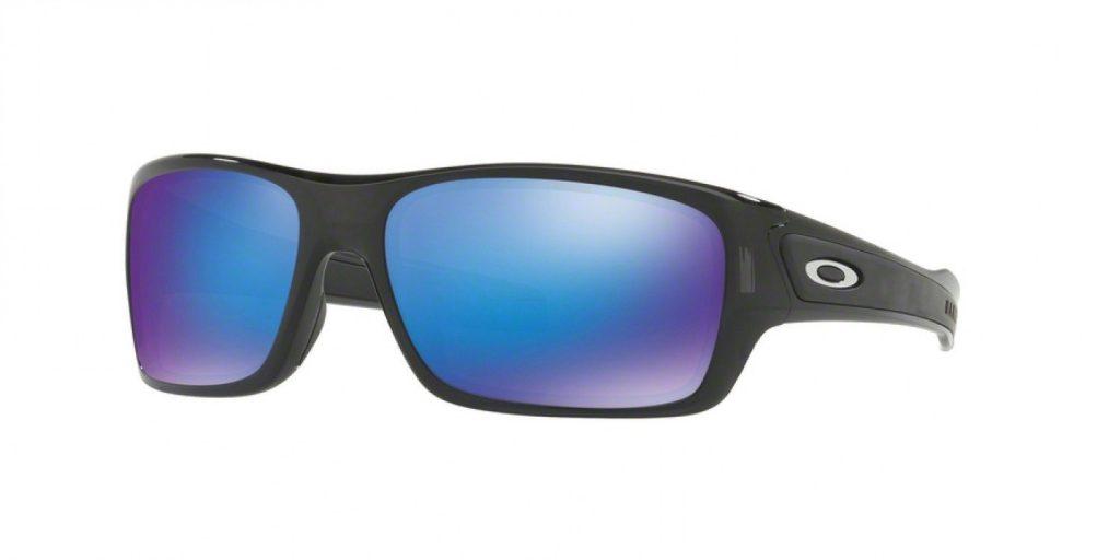 oakley-turbine-xs-kids-sunglasses-featured-in-black-ink, Oakley Youth Prescription Sunglasses