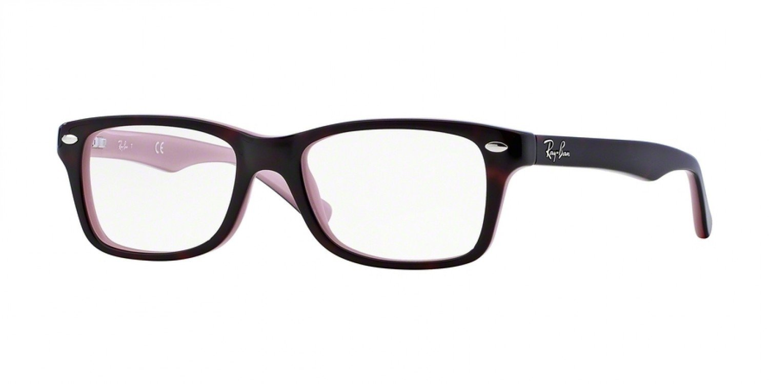 cf117365bb0 Ray-Ban RB1531 Junior Prescription Glasses