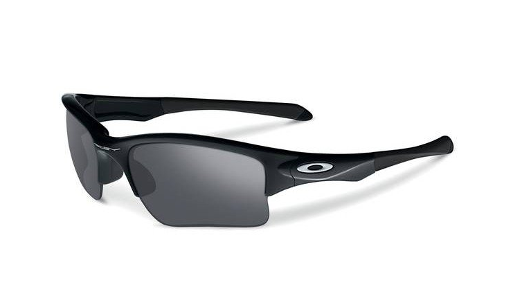 8146eae543b Oakley Quarter Jacket Kids Sport Sunglasses