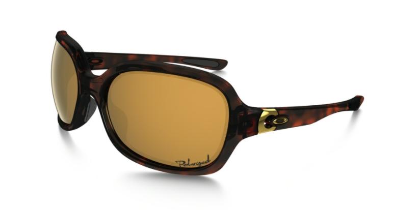 Oakley Women's Pulse Prescription Sunglasses