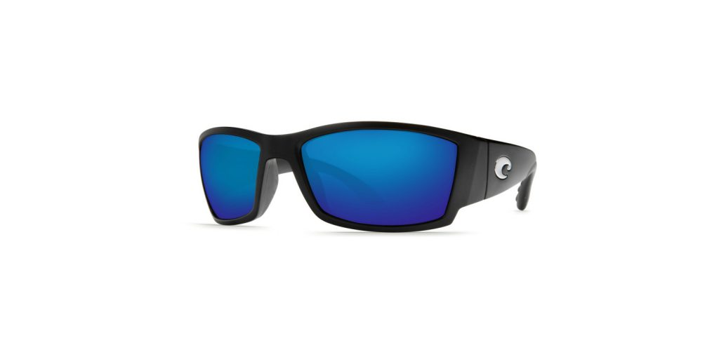Coast Omni Fit Prescription sunglasses